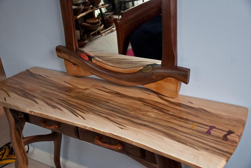 Heartwood Vs Sapwood Woodworking