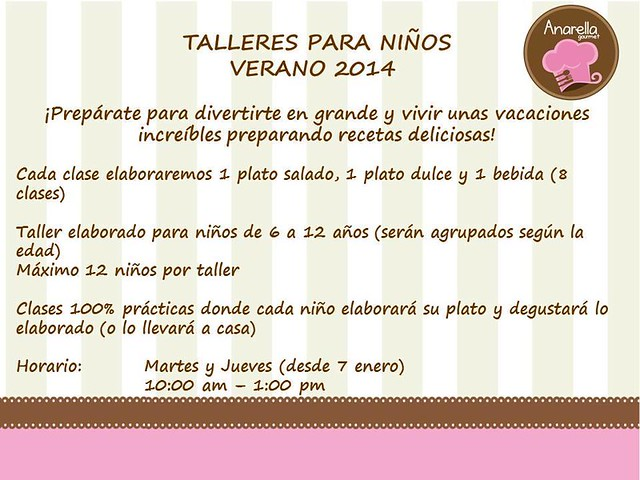 anare_talleres