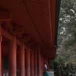 Kyoto-101