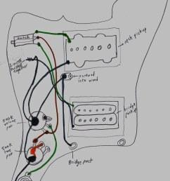 fender blacktop jaguar wiring diagram schematic wiring diagrams fender blacktop jaguar hh fender blacktop hh stratocaster wiring diagram [ 788 x 1024 Pixel ]