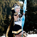cosplay-in-the-snow08