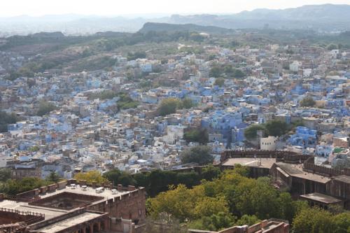 IMG_2295-Jodhpur copy