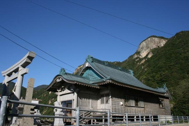 2013-09-22_15.11.26.0_Canon EOS Kiss Digital X_IMG_7125_北海道で一番危険な神社-太田山神社_shrine_hokkaido_japan
