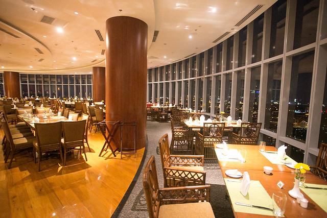 Chef Jessie 100 Revolving Restaurant-7.jpg