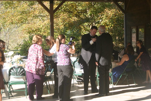 02 Jason & Brittany's Wedding 100513