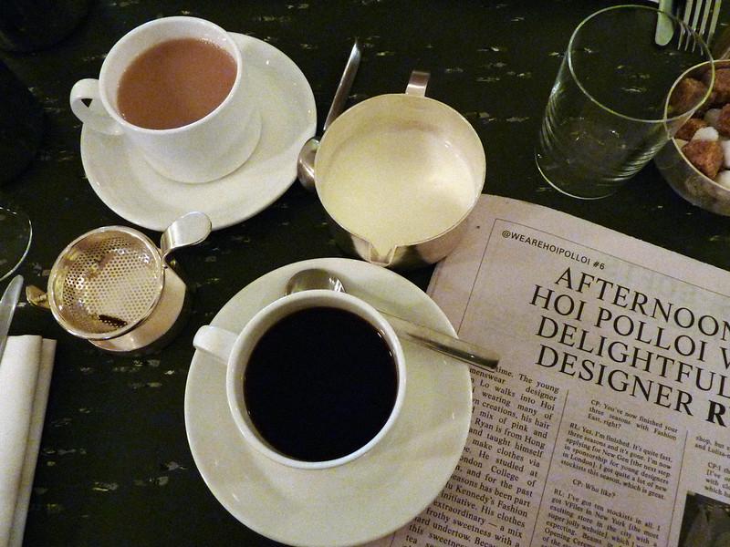 hoi-polloi-ace-hotel-shoreditch
