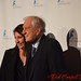 Patricia Nedd-Friendly & Garry Marshall - DSC_0007