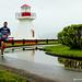 Marathon BDC AFL-7556