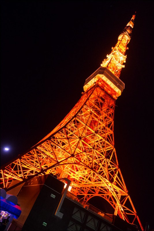 18022014Tokyo Tower-3