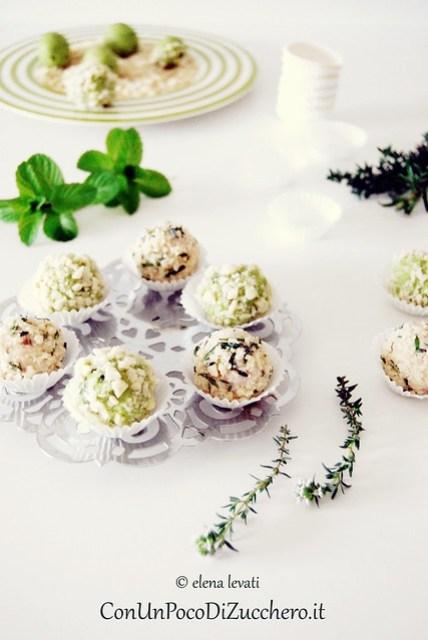 Bon bon salati 4
