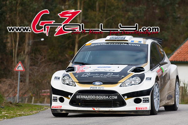 rally_torrie_17_20150303_1274896484