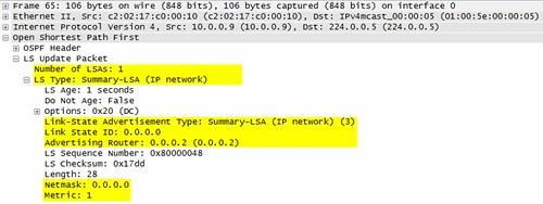 OSPF-WS-3