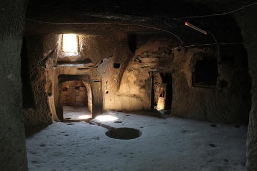 IMG_7692-Guzelyurt-underground-city