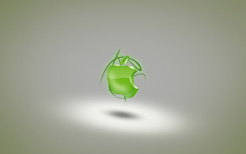 mac hd wallpapers