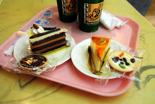 Cake 001r