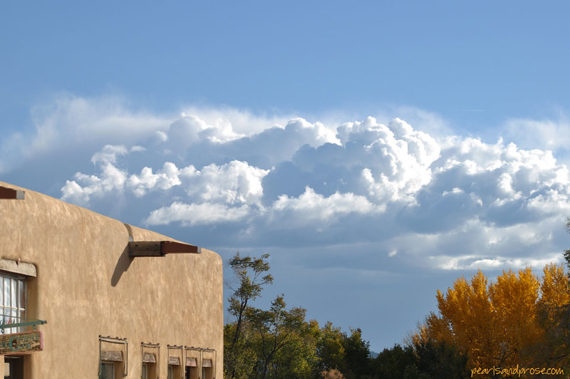 NM_taos_clouds_web