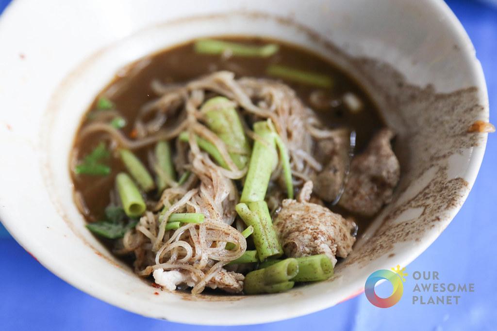 Boat Noodle Restaurant-31.jpg