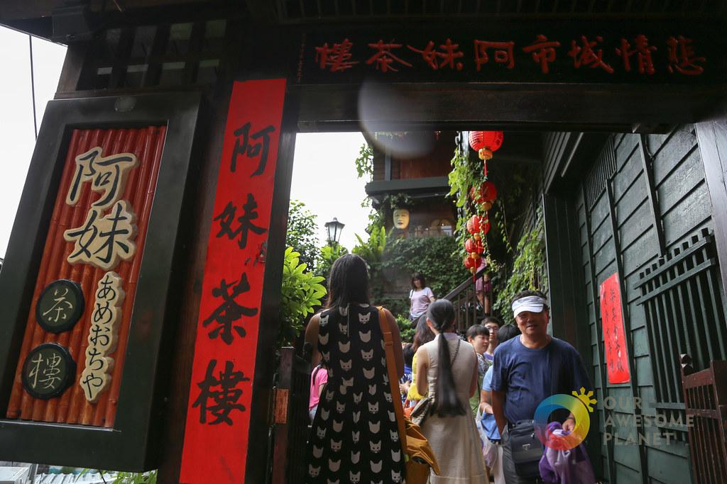 Jiufen Taiwan-24.jpg