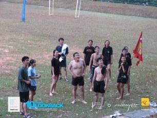 2006-03-20 - NPSU.FOC.0607.Trial.Camp.Day.2 -GLs- Pic 0194