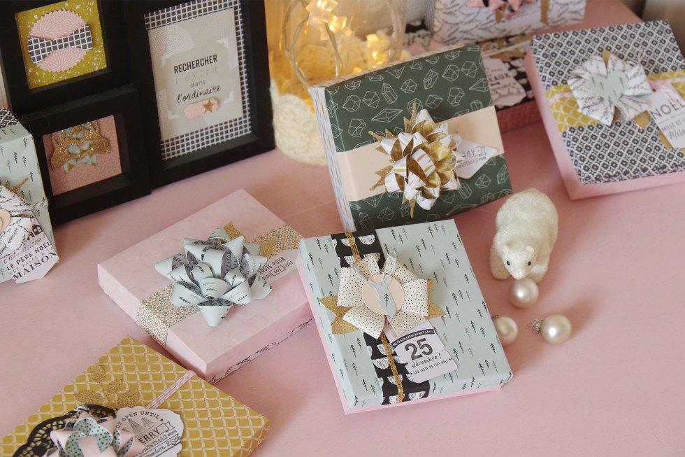Belles boites pour beaux cadeaux kesiart marienicolasalliot-20