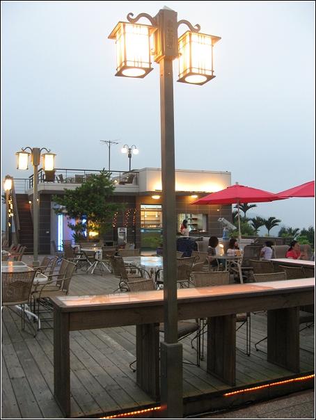 【景觀餐廳】雲林古坑華山咖啡休閒區˙雲頂庭園咖啡坊 @ Clare的生活品味(臺灣旅遊) :: 痞客邦