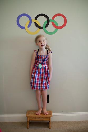 072712 Olympics Party 046