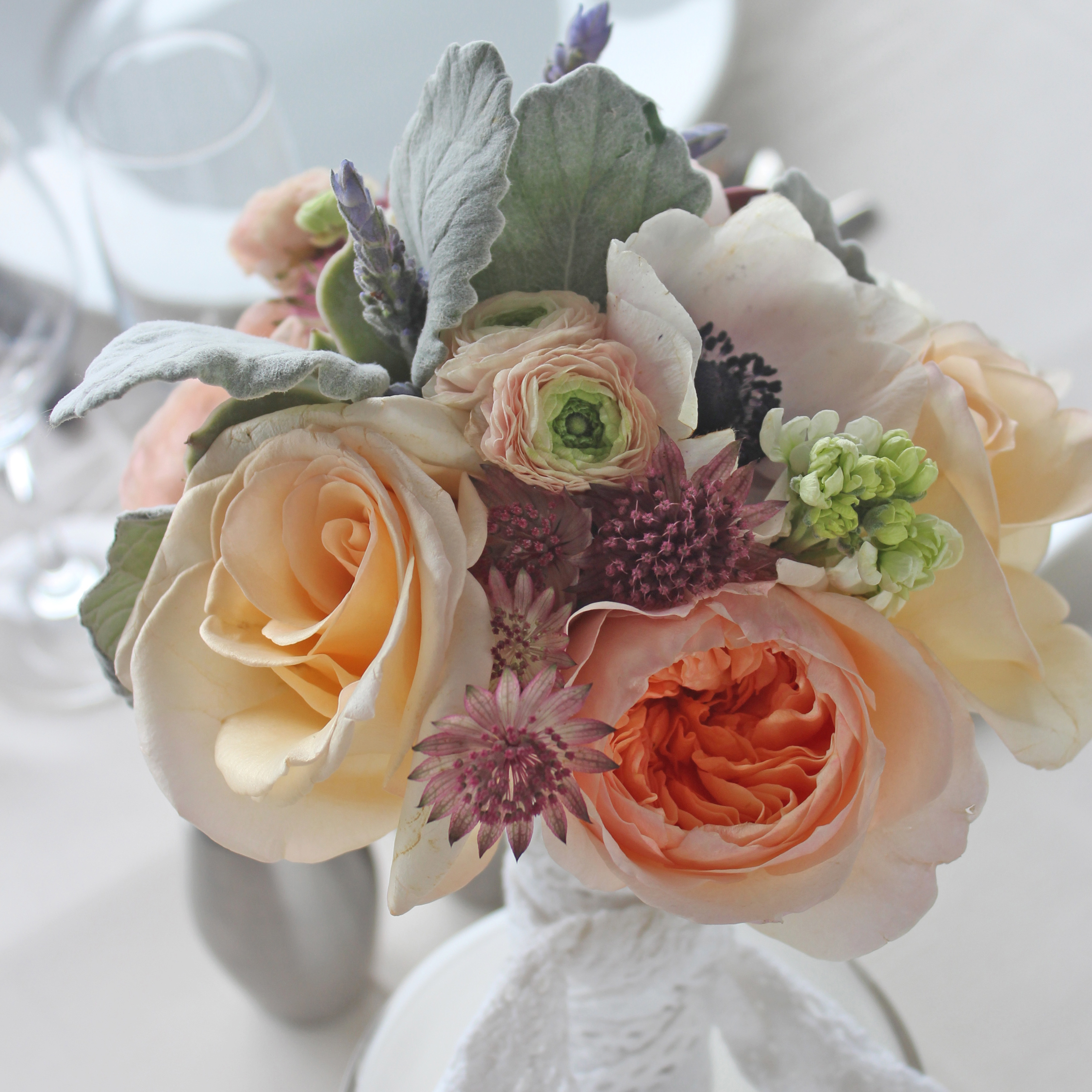 bouquet-closeup