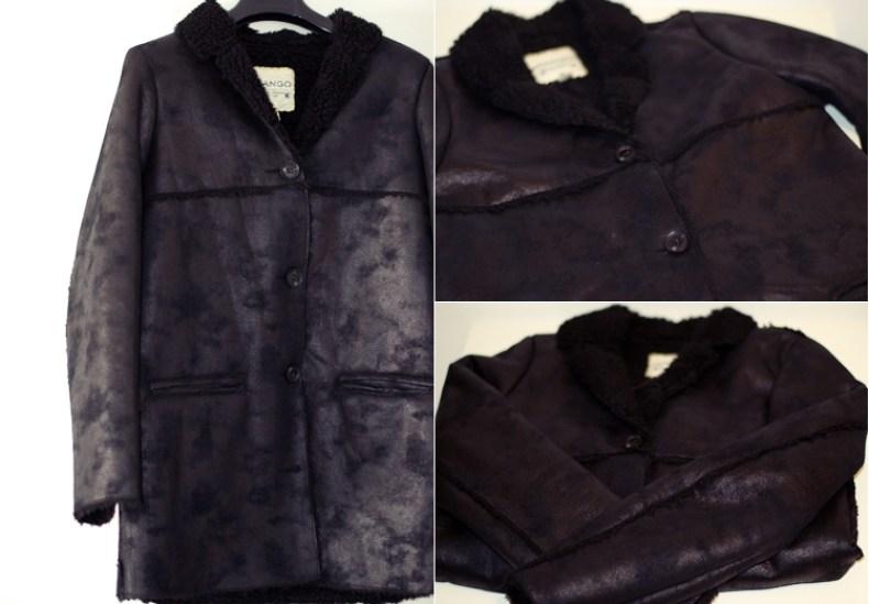 mango_coat