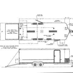 Coleman Mach Air Conditioner Wiring Diagram 2001 Jeep Cherokee