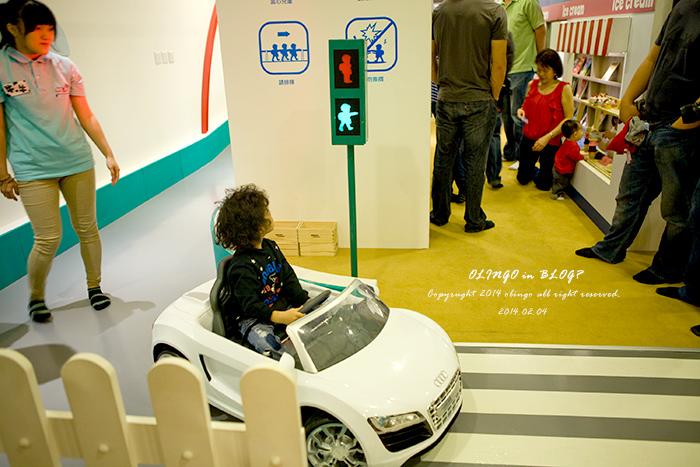 超好玩 Fun Kid Fun 樂童樂室內親子遊樂園 (下) @ OLINGO in BLOG? :: 痞客邦