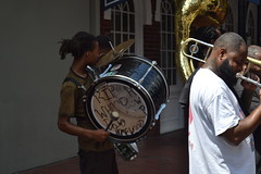 Legacy Brass Band  063