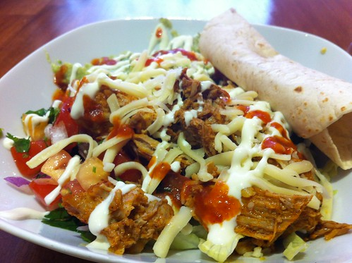 IMG_5485_pulled_pork_salad