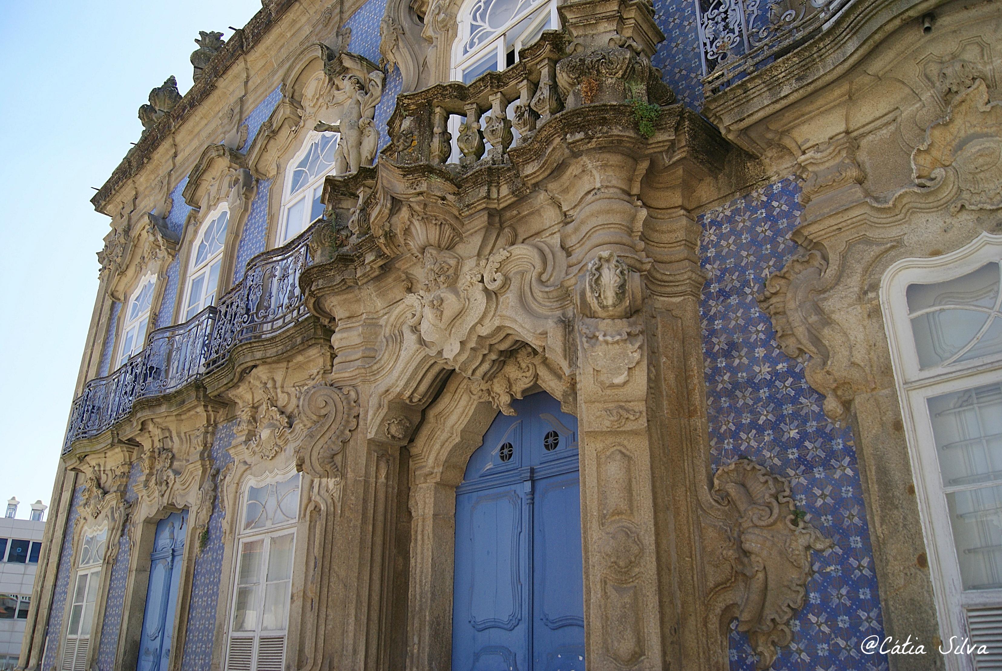 Braga - portugal (7)