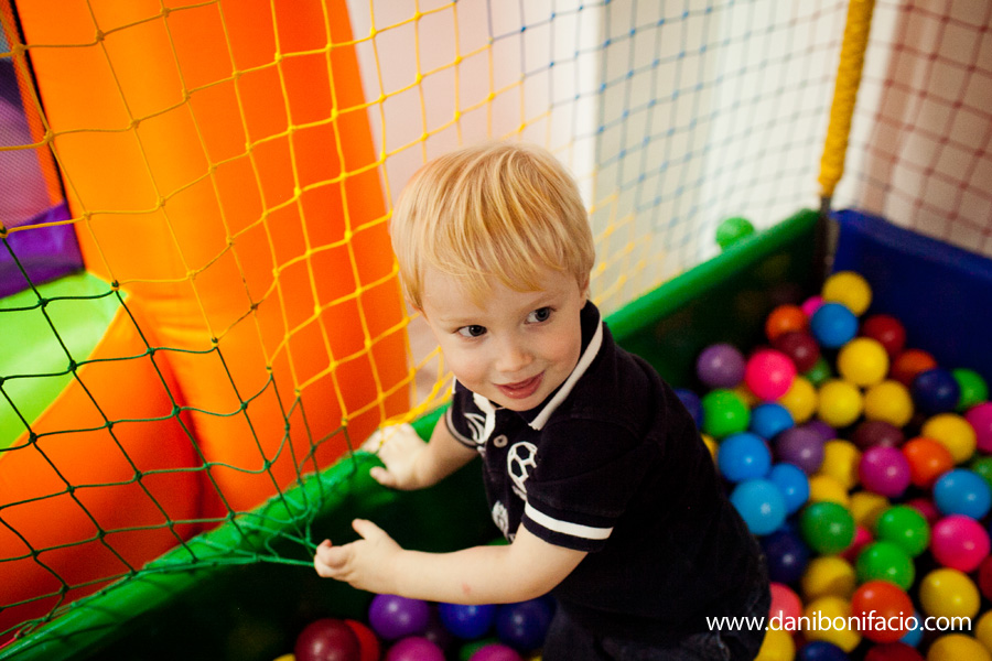 danibonifacio-fotografia-foto-fotografo-fotografa-aniversario-festa-infantil-11