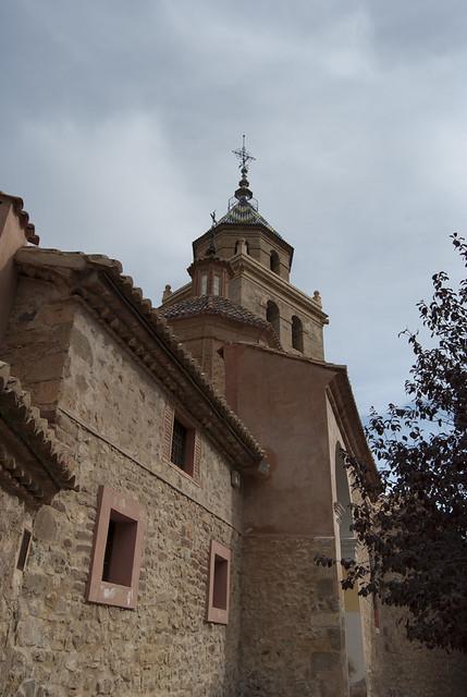 Albarracín