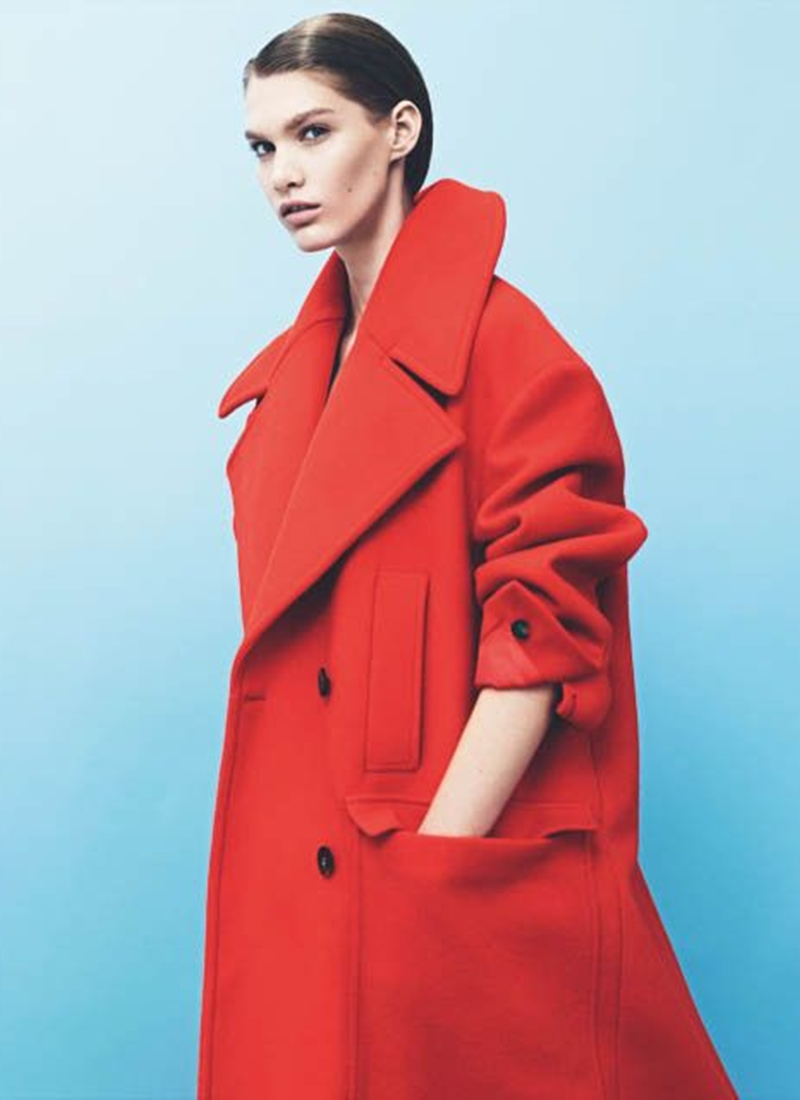 oversize_coat_inspiration_mlle_spinosa_blog