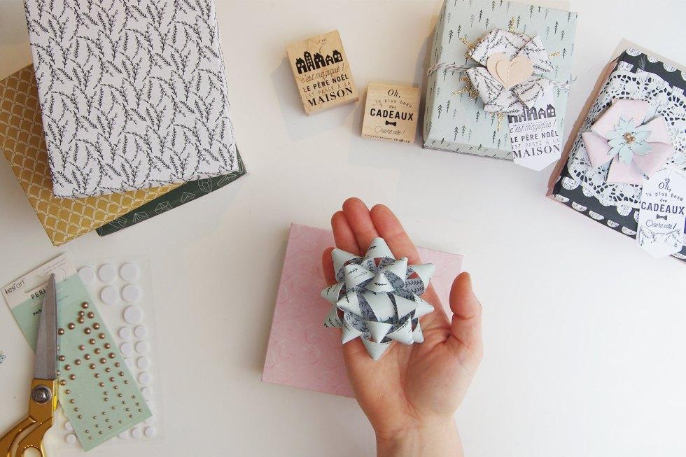 Belles boites pour beaux cadeaux kesiart marienicolasalliot-18