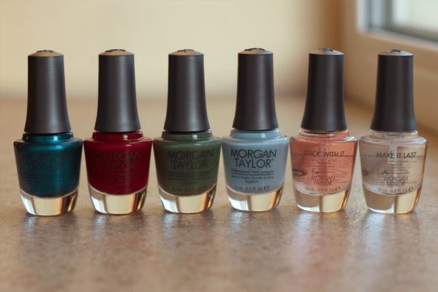 05-morgantaylor-nail-polish