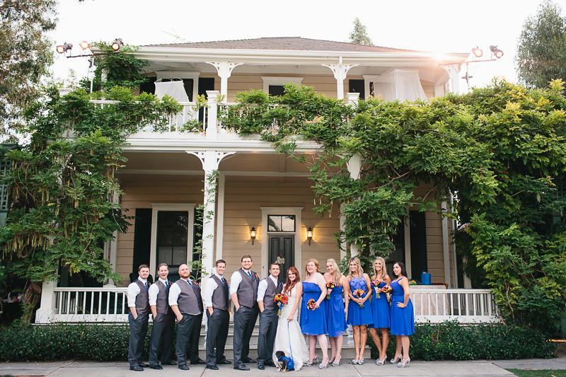 Marika+Bryson+Wedding-46a