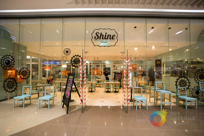 SHINE BAKERY & CAFE - SM AURA - Our Awesome Planet-3.jpg
