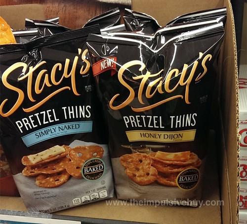 stacys pretzel thins