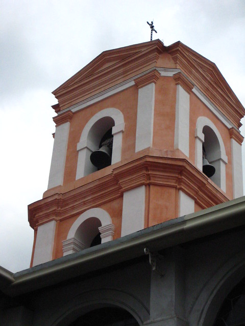 Intramuros Feb 2009 148