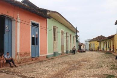 Cuba2013-123-13.jpg