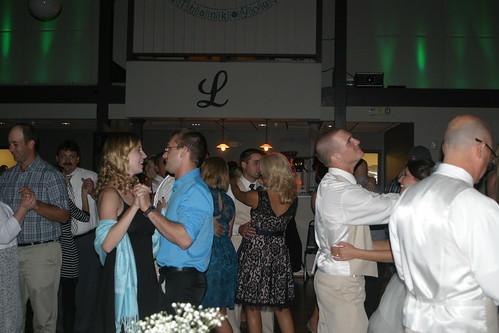 70 Jordan & Kalli Wedding 101213