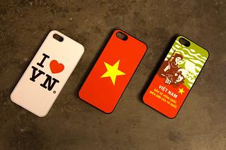 Saigon Kitsch Products 7