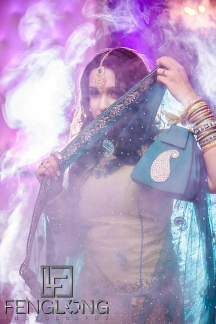 Rizan & Raslan's Wedding | Piedmont Park & Shahi Bazaar | Atlanta Bengali Muslim Wedding Photographer