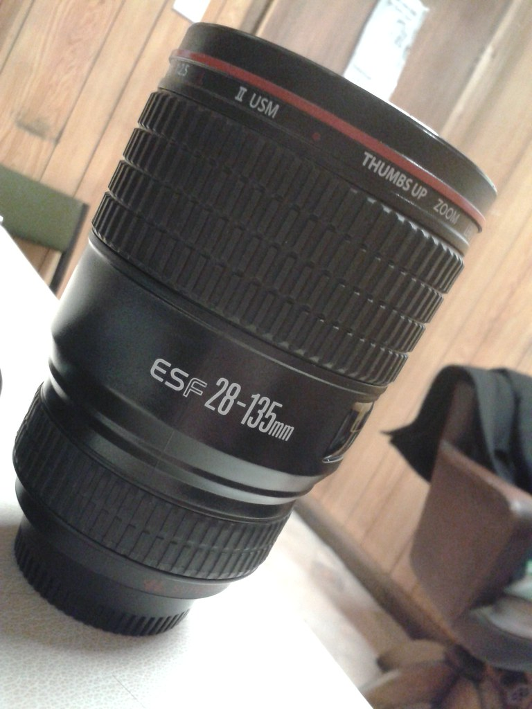 CameraZOOM-20140108075304368
