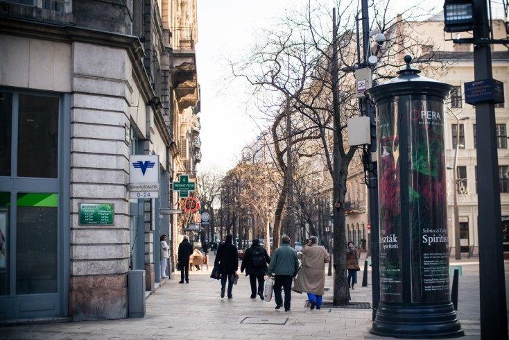 Budapest_January_2014_Prezi-12
