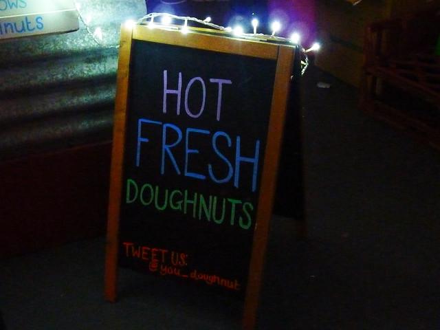 street-feast-hawker-house-you-doughtnut-2