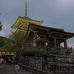 Kyoto-071